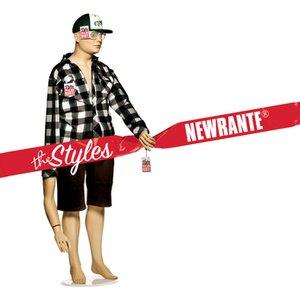 Imagem de 'Newrante'