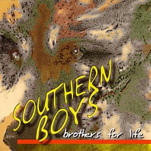 Image for 'Brothers For Life'
