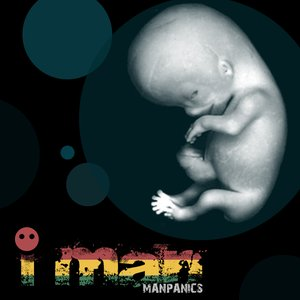 Image for 'i Man'