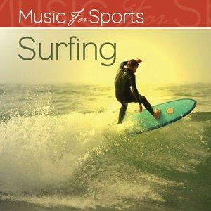 Imagen de 'Music For Sports: Surfing'