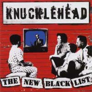Image pour 'The New Black List'