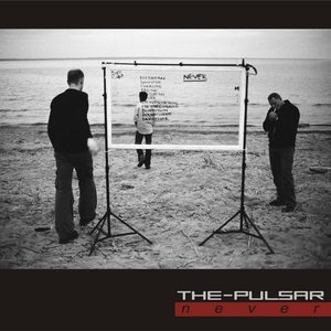 Image for 'The Pulsar'