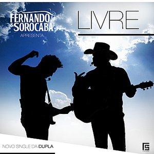 Bild für 'Livre - Single'