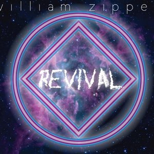Image for 'Revival EP'