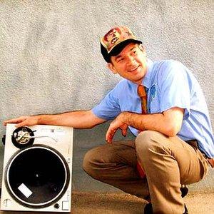 Image pour 'DJ T-Rock & Squashy Nice'