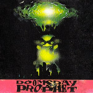 Image for 'Doomsday Prophet'