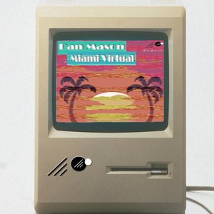 Image for 'Miami Virtual'