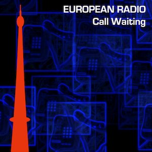 Image for 'Call Waiting'