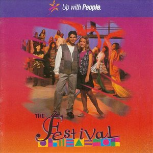 Image for 'The Festival'