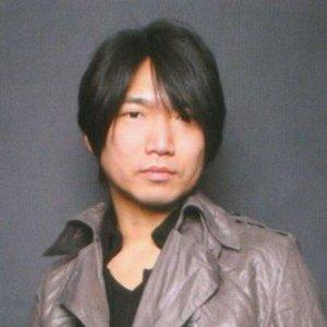 Bild für 'Katsuyuki Konishi'