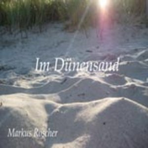 Image for 'Im Dünensand'
