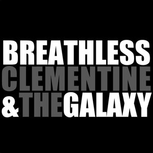 Image for 'Breathless'