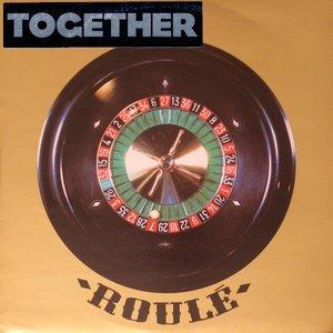 Imagem de 'Together'