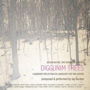 Bild für 'Diggunim Trees'