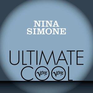 Image for 'Nina Simone: Verve Ultimate Cool'