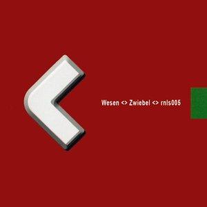 Imagem de 'Zwiebel'
