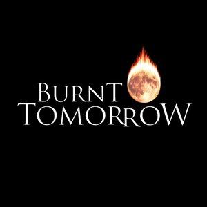 Image for 'Burnt Tomorrow'