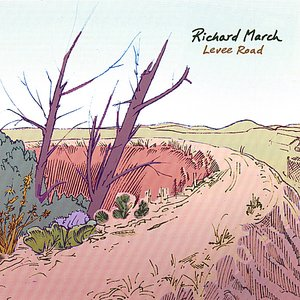 Image for 'Levee Road'