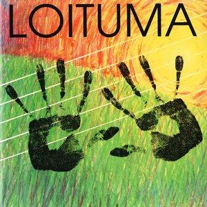 Image for 'LOITUMA'