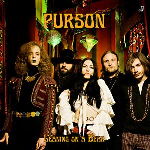 Purson - Mavericks & Mystics (Abbey Road Remaster)