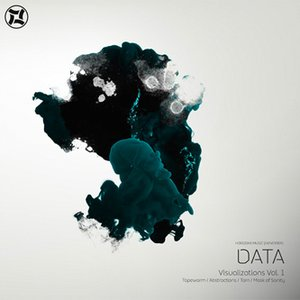 Image for 'Visualizations Vol. 1'