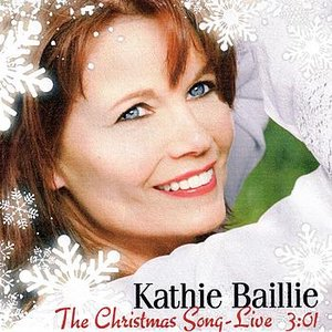 Image for 'The Christmas Song - Live'