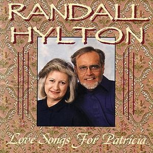 Image for 'Love Songs for Patricia'