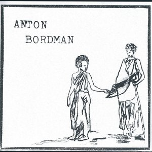 Image for 'Anton Bordman'