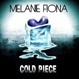 Image pour 'Cold Piece'