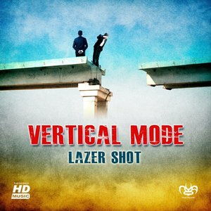 Image for 'Lazer Shot EP'
