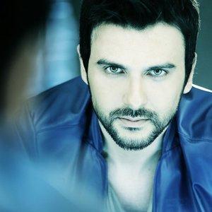 Image for 'Gökhan Tepe'