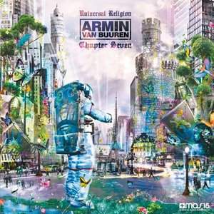 Image pour 'Rise Again (feat. Lucy Saunders) (Omnia Remix)'