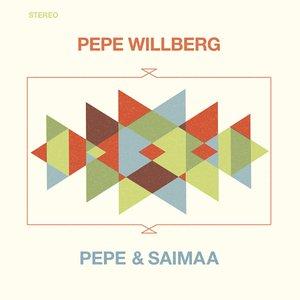 Image for 'Pepe & Saimaa'