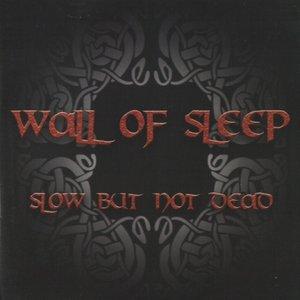 Imagem de 'Slow but Not Dead'