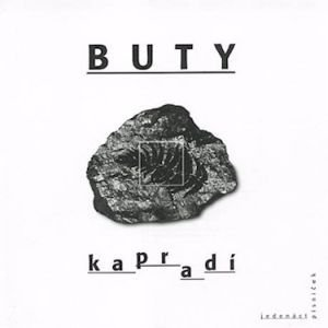 Image for 'Kapradí'