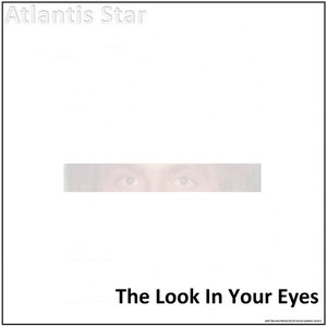 Image for 'The Look in Your Eyes'