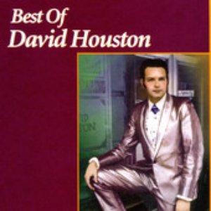 Imagen de 'Best of David Houston'