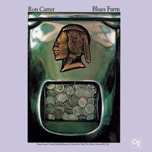 Image pour 'Blues Farm'