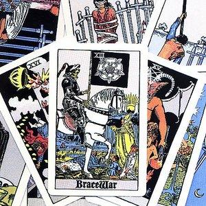 Image pour 'Bracewar'