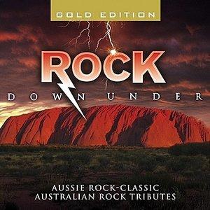 Image for 'Rock Down Under-Aussie Rock-Classic Australian Rock Tributes'