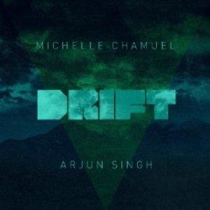 Image for 'Michelle Chamuel & Arjun Singh'