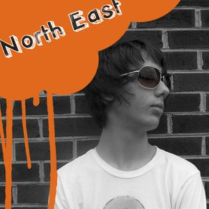 Image for 'North East'