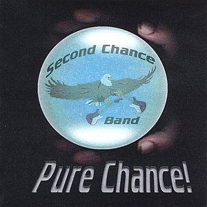 Image for 'Pure Chance'