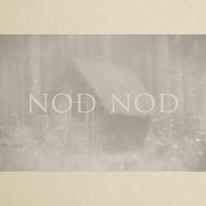 Image for 'Nod Nod'