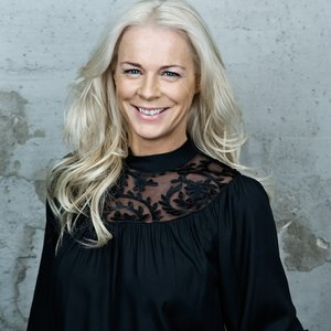 Image for 'Malena Ernman'