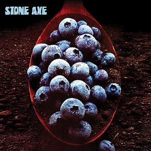 Image for 'Stone Axe I - Deluxe Edition'