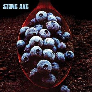 Imagen de 'Stone Axe I - Deluxe Edition'