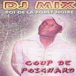 Image for 'Coup de Poignard'