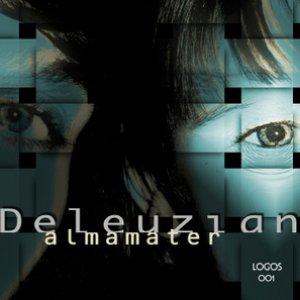 Image for 'Deleuzian'