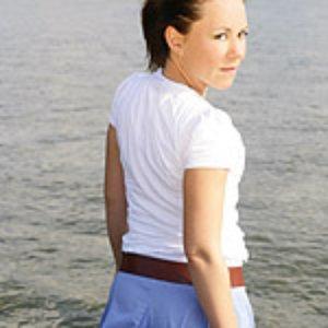 Image for 'Leslie Moryson'